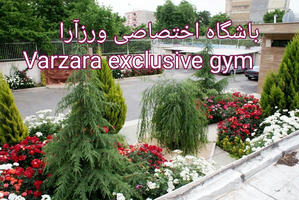 http://varzara.ir/picture/slider/7a75c01c-e403-4182-9e04-ed1501d52ad3.jpg