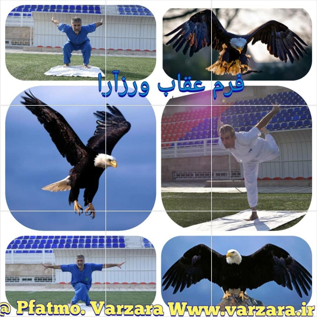 http://varzara.ir/picture/slider/9d2dce41-b008-4ad7-9c81-b9b691107fed.jpg